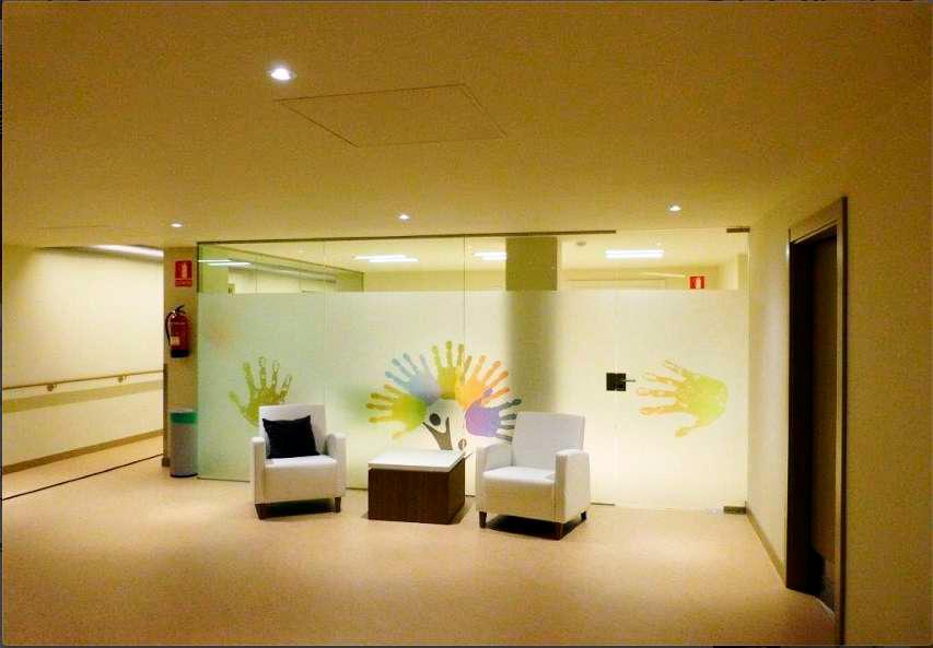 entrada-sofas